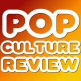 02 - Pop Culture Review - 16.09.17 (Stranger Things S01E02 and Seven to Eternity - Volume 1)