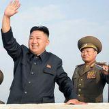 Should we fear North Korea?
