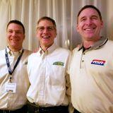 RR 319: ASA Northwest – Jobst, Smith, Kelley
