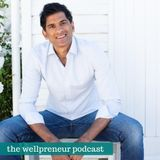 Health Coaching and Health Care with Dr. Chatterjee {s04e12}