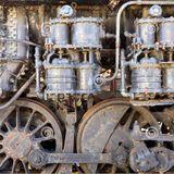 Dino Buzzati: La peste motoria