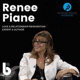 Episode #25: Renée Piane