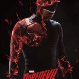 Daredevil Season 3! FULL SPOILERS!