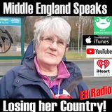 Morning moment Middle England Speaks April 12 2018
