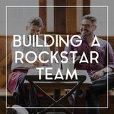 23 Building a Rockstar Team for Your Restaurant