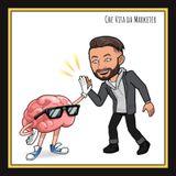 Ep.7 - Comunicare al cervello primitivo. Teoria dell'Old Brain.