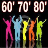 RETROMUNDO MUSICAL back to  60s/70s/80s
