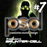 PSD 07_VL_Splinter Cell