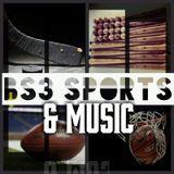 BS3 Sports & Music #XSquad