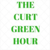 The Curt Green Hour