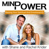 Shane Krider's Mind Power