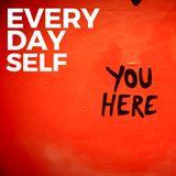 Ep 202 - Meditation and Sense of Self
