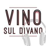 S01E01 Vino sul Divano con Armando Castagno