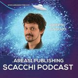 A51 Scacchi Podcast