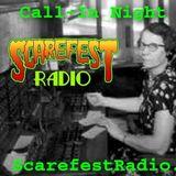 Scarefest Radio Call-In Night SF9 E25
