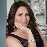Adrienne Richardson Facebook advertising expert