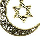 La stella e la mezzaluna e Interfaith Week