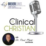 The Clinical Christian