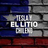 Tesla y el Litio de Chile