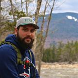 Adventures, The Unknown, and Cryptids with filmmaker Aleksander Petakov