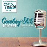 Episode 27 - Clay Elliott