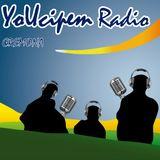 YoUcipem Radio Cremona