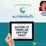 Autism: Is There an App for That? with Amy Perry
