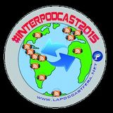 230 Sorteo #InterPodcast2015