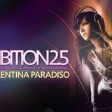 Exhibition 2.5 - Puntata 55/60