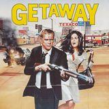 Episode 389: The Getaway (1972)