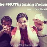Ep.206 - Yes It's Still a Thing