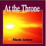 At the Throne Album