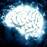 """222- Il vero """"potere della mente"""" svelato dalle neuroscienze"""