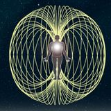 The Human Electrical Grid