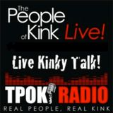 TPOK Live! 065 - Introducing Tonya Pear