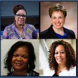 ETHINKSTL-031-The Entrepreneurial Grace of the Grace Hill's Women's Business Center
