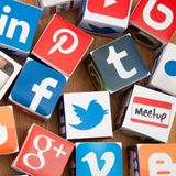 Why it's Important to use Social Media to Create Your Regulation A+ Crowd (Part 2)
