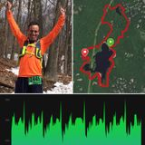 035. TARC To Hale & Back 6-hour Race Report