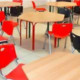 Flipped classroom, pura inserción de las TIC? o algo más