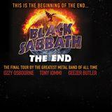 Classic Rock Report Jan 20 Black Sabbath