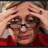 Hillary Clinton's Crazy Secret