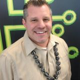 RR 104: Todd Westerlund from Kukui