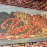 BTM Episode 96: Pigeon Hill Brewing, Muskegon Museum of Art and Mayor Steve Gawron