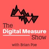 The Digital Measure Show