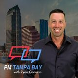 Tampa Bay Times Military Reporter Howard Altman (4-2-18)