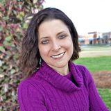 Lynne Gugliotta - Certified Holistic Health Coach