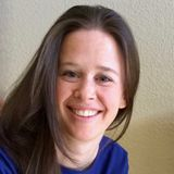 Kathryn Calhoun, Entrepreneur Coach, On Overcoming Tech Overwhelm and Finding Your Focus