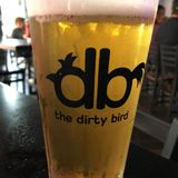 BTM: The Dirty Bird, Jackson's newest restaurant