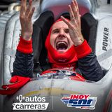 102nd Indy 500 - Análisis con Colombia motor fans
