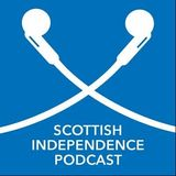 Scottish Independence Podcast 169 - Thomas Muir Lecture 2018 by Gerda Stevenson